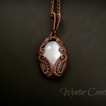 charybdis_copper_pendant_1_wm.jpg