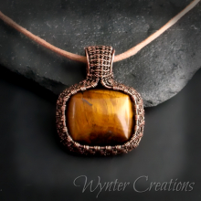 damia_tigers_eye_copper_pendant_2_wm.jpg