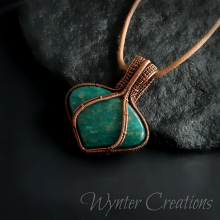 melusine_amazonite_copper_pendant_1_wm.jpg